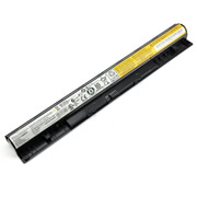 Lenovo L12L4A02 L12M4E01 L12S4E01 14.8V 2800mAh Laptop Original Battery for Lenovo IdeaPad Z710 Z40 Z40-70 Z50-70