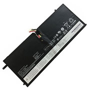 Lenovo 34485S4, 45N1070, 45N1071 14.8V 46Wh Original Battery for Lenovo ThinkPad X1 Carbon, Thinkpad 3460 D4g