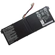 Acer 3ICP5/57/80, AC14B8K, KT.00403.024 15.2V 3220mAh, 48Wh Original Battery for Acer Chromebook 11 ES1-511 V3-111 Series