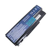 Acer AS07B61 AS07B51 AS07B41 11.1V 4400mAh Original Battery for Acer Aspire 5920 5920G Aspire 5520 5520G 7720 Series