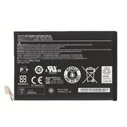 Acer 1ICP483103-2, AP12D8K 3.7V 7300mAh, 27Wh Original Battery for Acer Iconia W510P W510 Series
