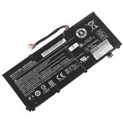 Acer 31CP76180 AC14A8L KT00307003 11.4V 51Wh Original Battery for Acer Aspire Nitro VN7-571