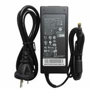 LG AAM-00 19.5V 5.65A 110W Original AC Adapter for LG M2631D LCD Monitor