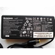 Lenovo 20V 6.75A 135W Original Laptop Ac Adapter for Thinkpad T450P Ideapad Z710 T440P