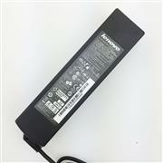 Lenovo 0B56116,36001646 20v 4.5a 90W Original Ac Adapter for LENOVO Y510P, C430G, E42L