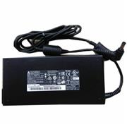 Delta 19.5V 7.7A 150W ADP-150VB B Original Ac Adapter for MSI GS60 Ghost Pro-606 GS70 Stealth 2PE-430AU Series