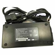 Delta 04-266005910,04G266009420 19V 9.5A 180W Original Ac Adapter for Asus ET2300, G75VW-91121Z