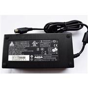 Delta 12V 12.5A 150W DPS-150NB-1A,DPS-150NB-A Original Ac Adapter for Delta RD9000PH01AK