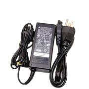 Delta 19V 3.42A 65W PA-1650-69,679W11N0AJS Original Ac Adapter for Gateway MD2614u MD7820u MS2285 MS2273