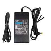 Sony 12V 3A 36W AC-12V1,AC-15XD Original Ac Adapter for Sony Dvd Burner Sony Video Camera