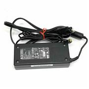 Lenovo 19.5V 6.32A 123W 38001657,ADP-120ZB B Original Ac Adapter for Lenovo C540 All-in-one
