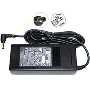 Delta 19V 4.74A 90W ADP-65DB,ADP-90CD BB Original Ac Adapter for Acer A F3 G M U5 V1 W Series