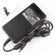 Delta 19.5V 11.8A 230W ADP-230CB B Original Ac Adapter for MSI 1762 GT70 16F3 16F4 Laptop