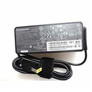 Lenovo 20V 3.25A 65W 0A36258 0A36271 Original Ac Adapter for Lenovo ThinkPad Edge X240 E431 E531 S431