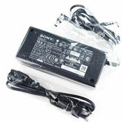 Sony ACDP-085E01 19.5V 4.35A 85W Original Ac Adapter for Sony KDL-48W600B