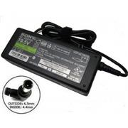 Sony GP-AC16V13,PCGA-AC19V10 19.5V 3.9A 75W Original Ac Adapter for Sony Vaio PCG-FR Series