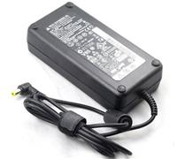 Delta 19.5V 6.66A 130W 36001842,41A9767 Original Ac Adapter